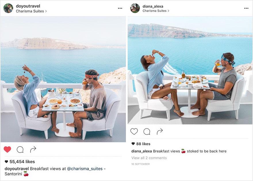 instagram-travel-photos-copycat-doyoutravel-gypsealust-1
