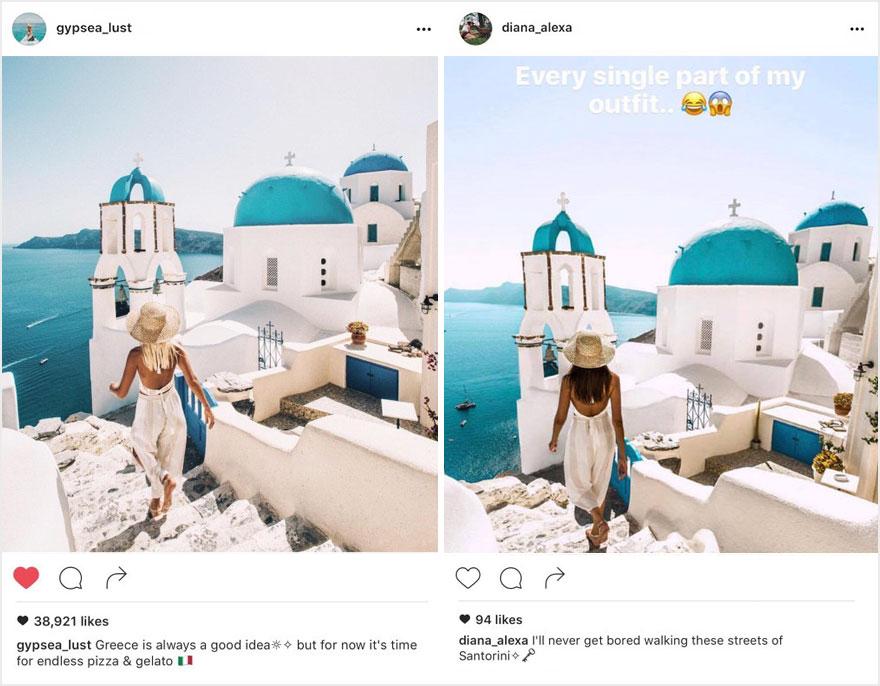 instagram-travel-photos-copycat-doyoutravel-gypsealust-10