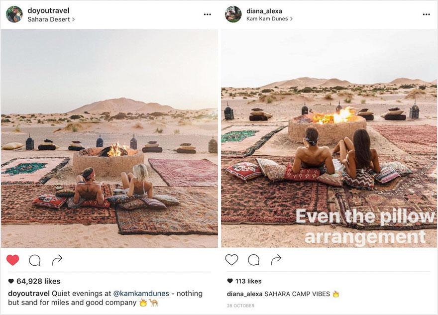 instagram-travel-photos-copycat-doyoutravel-gypsealust-11