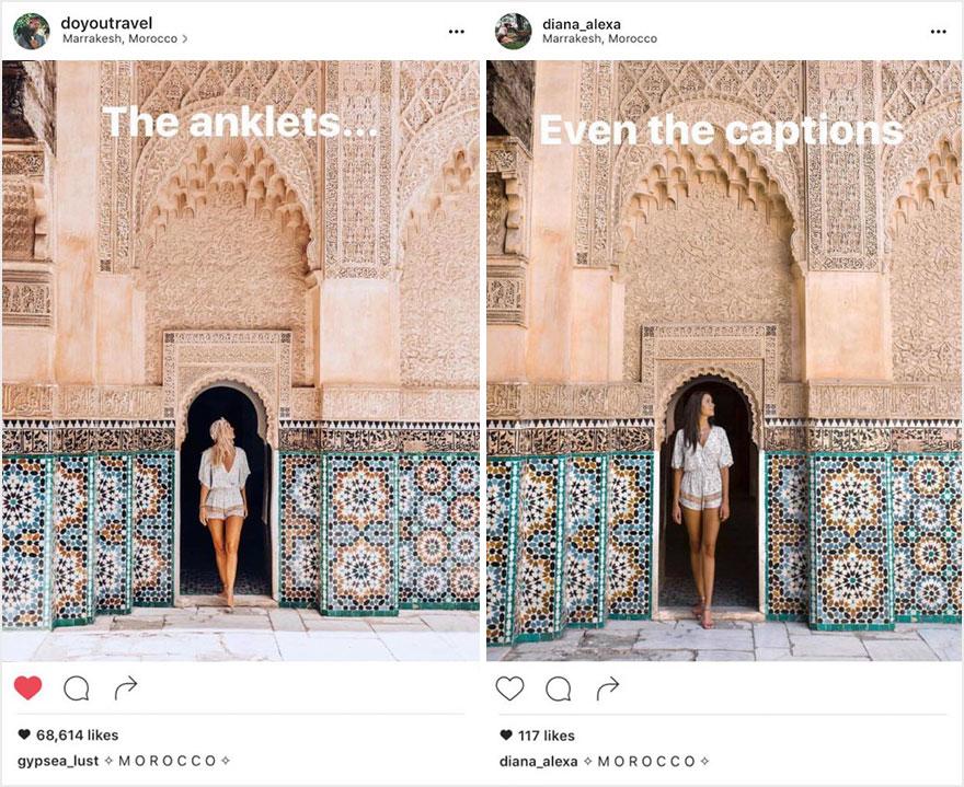 instagram-travel-photos-copycat-doyoutravel-gypsealust-12