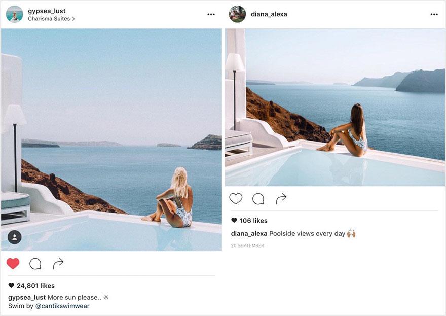instagram-travel-photos-copycat-doyoutravel-gypsealust-14