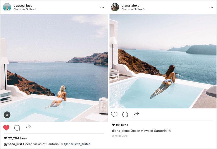 instagram-travel-photos-copycat-doyoutravel-gypsealust-15
