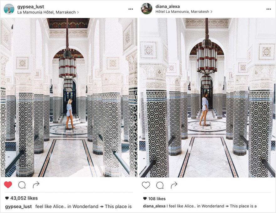 instagram-travel-photos-copycat-doyoutravel-gypsealust-16