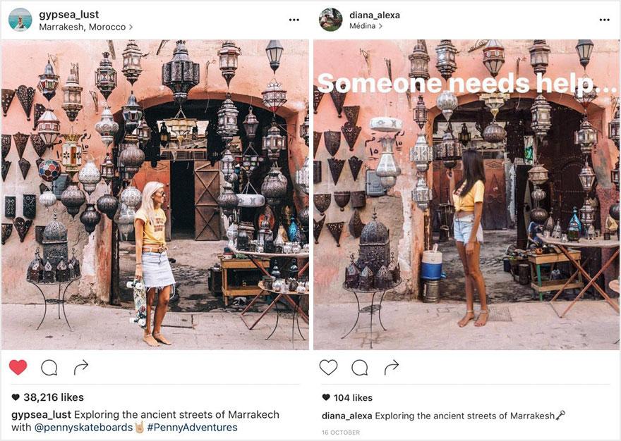 instagram-travel-photos-copycat-doyoutravel-gypsealust-2