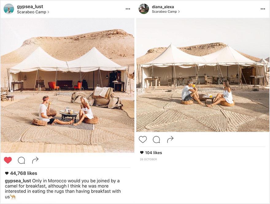 instagram-travel-photos-copycat-doyoutravel-gypsealust-3