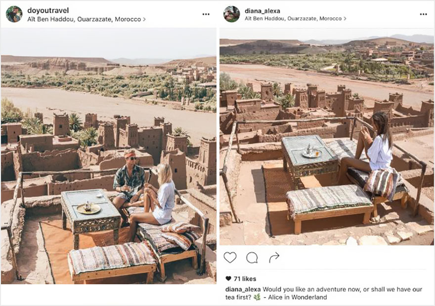 instagram-travel-photos-copycat-doyoutravel-gypsealust-5
