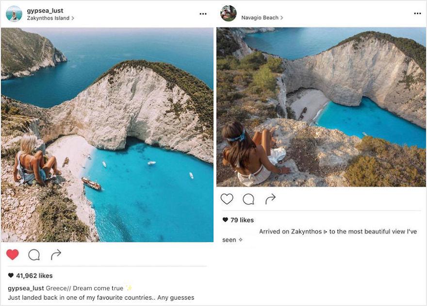 instagram-travel-photos-copycat-doyoutravel-gypsealust-6