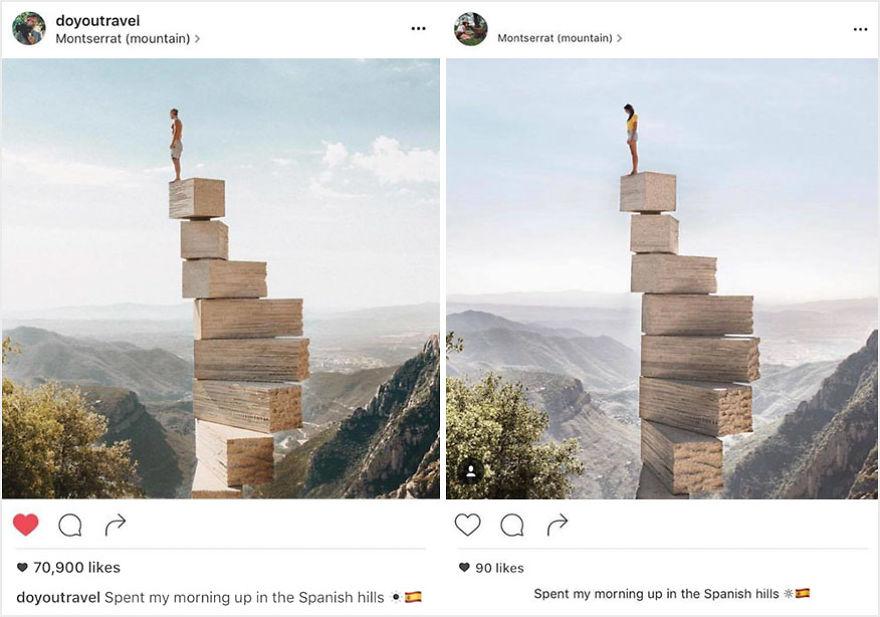 instagram-travel-photos-copycat-doyoutravel-gypsealust-7