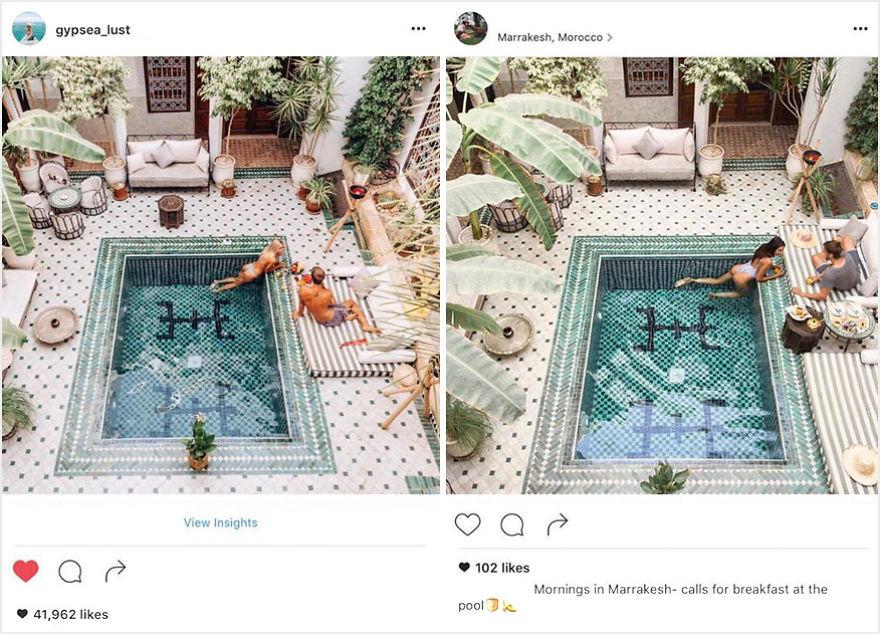instagram-travel-photos-copycat-doyoutravel-gypsealust-8