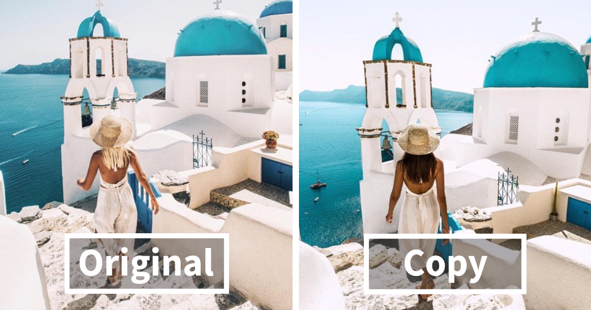 how to tell if someone is following you on instagram
