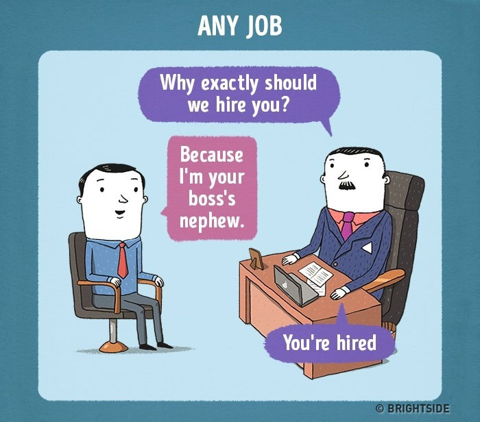 job-interviews-stereotypes-comics-leonid-khan-10