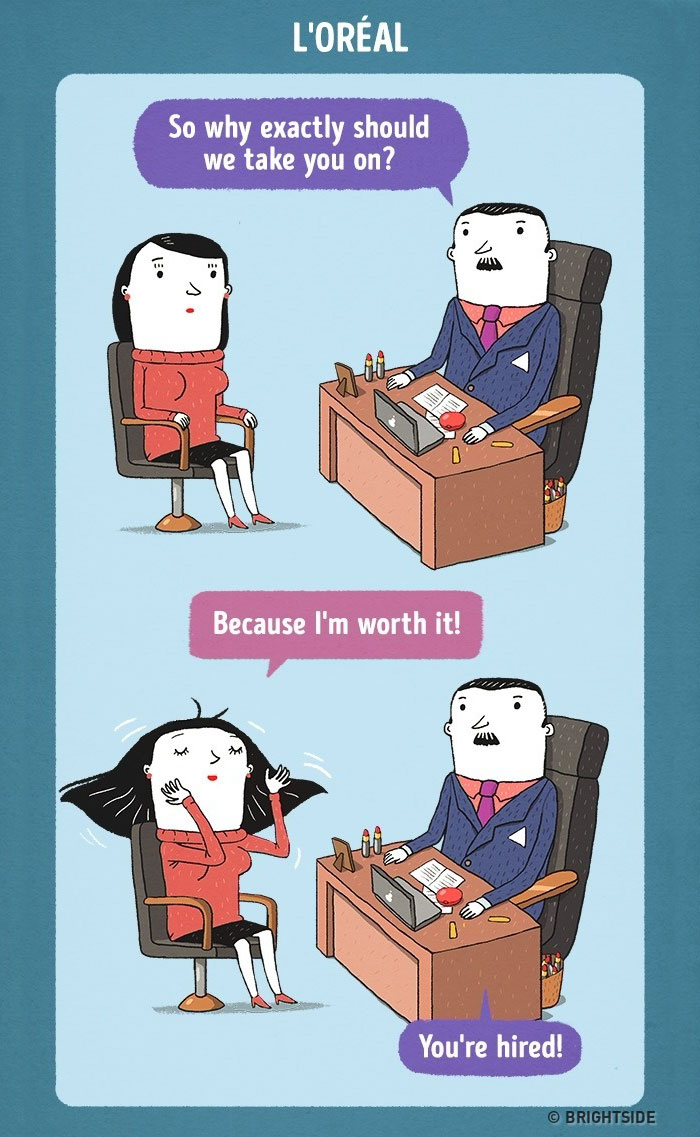 job-interviews-stereotypes-comics-leonid-khan-11