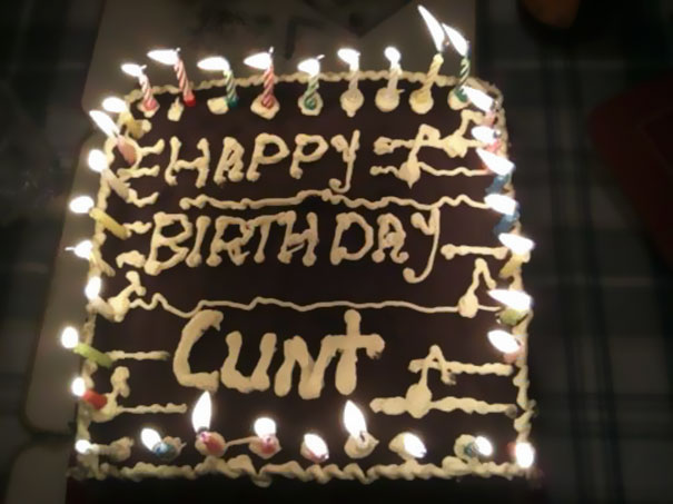 letter-spacing-fails-1