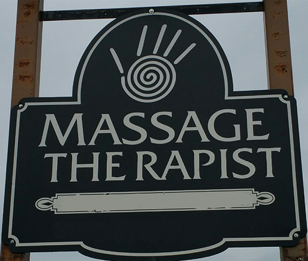 letter-spacing-fails-10