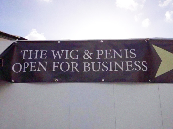 letter-spacing-fails-3