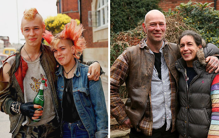 photographer-recreates-photos-30-years-later-chris-porsz-reunions-10