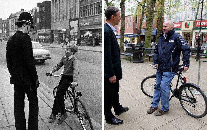 photographer-recreates-photos-30-years-later-chris-porsz-reunions-7