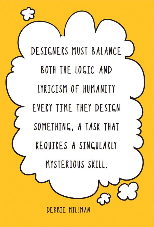 quotes-for-creatives-treat-ideas-like-cats-zachary-petit-10