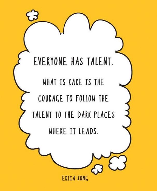 quotes-for-creatives-treat-ideas-like-cats-zachary-petit-2