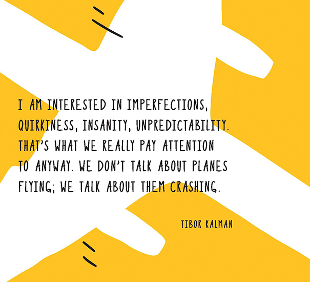 quotes-for-creatives-treat-ideas-like-cats-zachary-petit-4