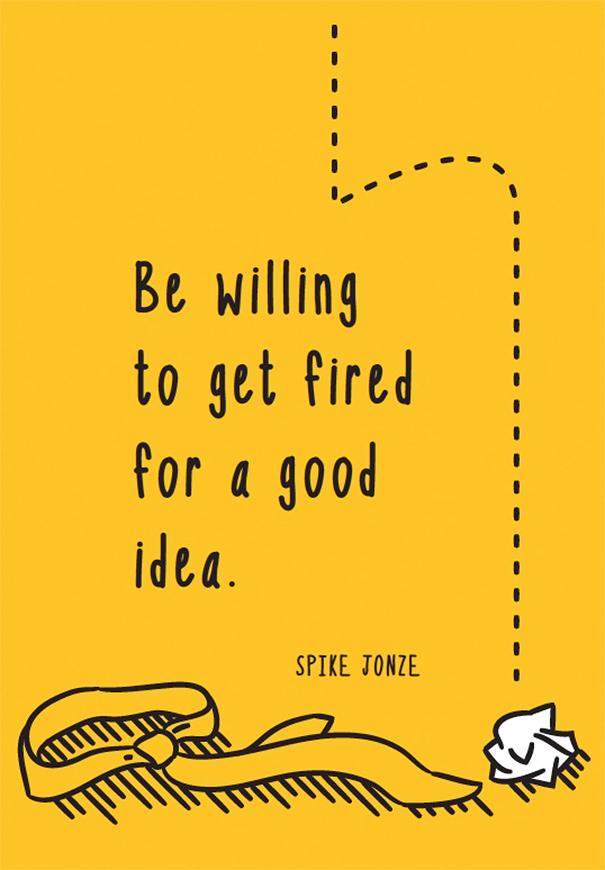 quotes-for-creatives-treat-ideas-like-cats-zachary-petit-6