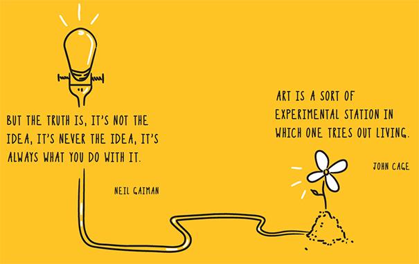 quotes-for-creatives-treat-ideas-like-cats-zachary-petit-7