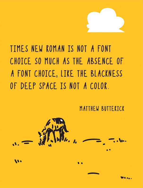 quotes-for-creatives-treat-ideas-like-cats-zachary-petit-9