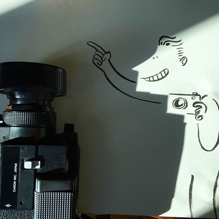 shadow-doodles-vincent-bal-1