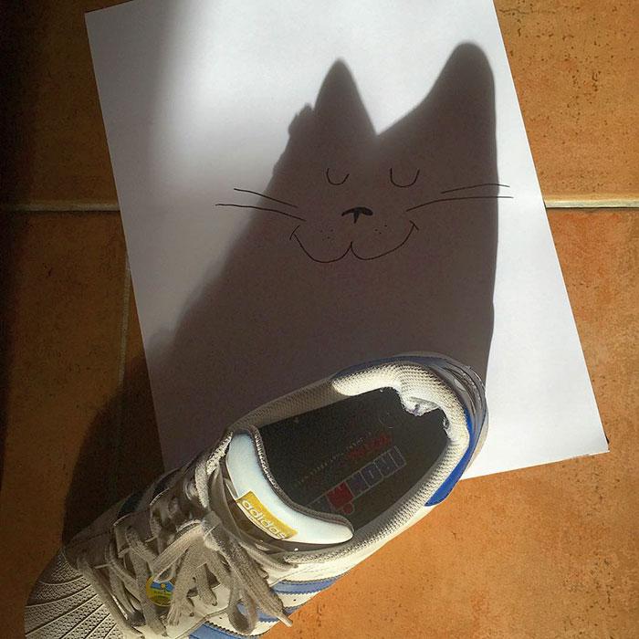 shadow-doodles-vincent-bal-12
