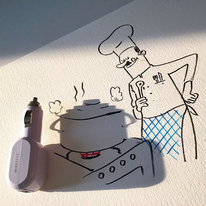 shadow-doodles-vincent-bal-14