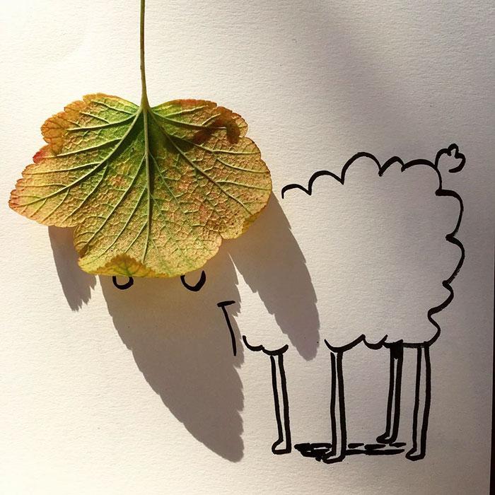 shadow-doodles-vincent-bal-2