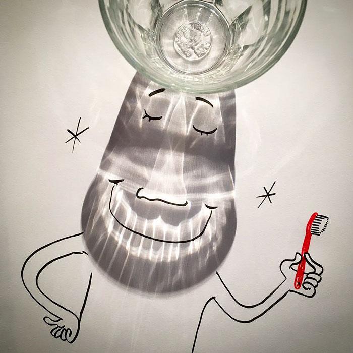 shadow-doodles-vincent-bal-4