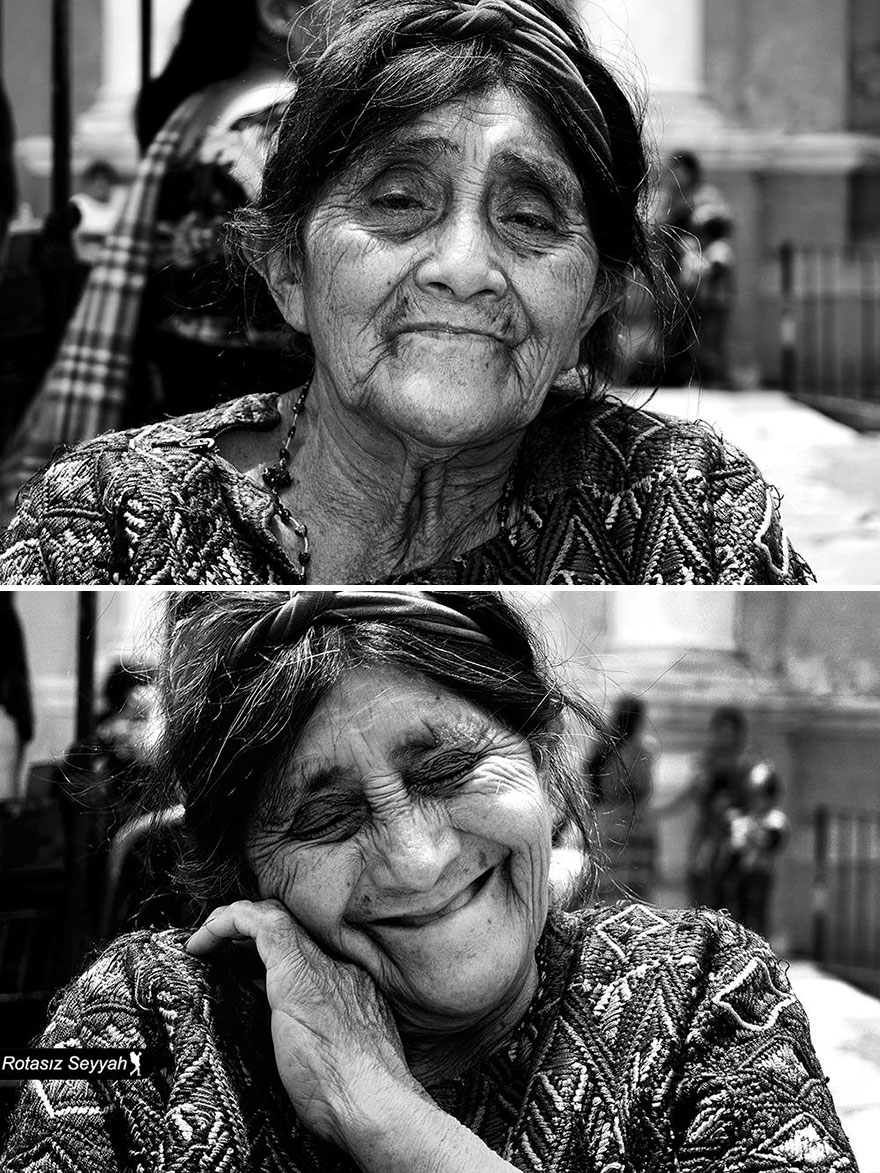 smile-photography-you-are-so-beautiful-rotasiz-seyyah-1
