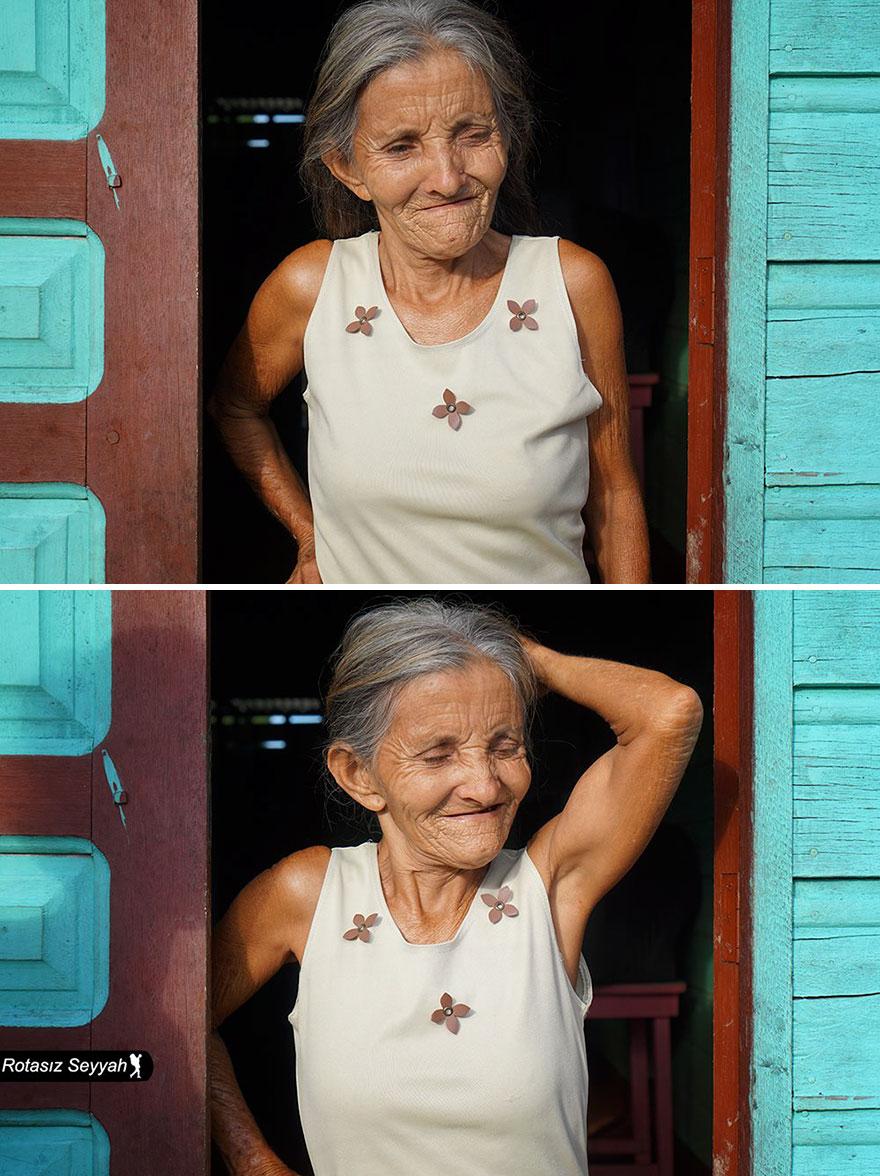 smile-photography-you-are-so-beautiful-rotasiz-seyyah-10