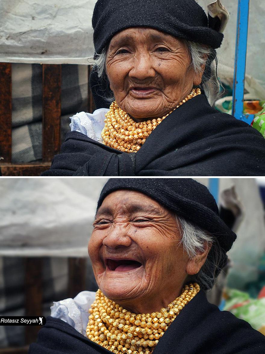 smile-photography-you-are-so-beautiful-rotasiz-seyyah-2