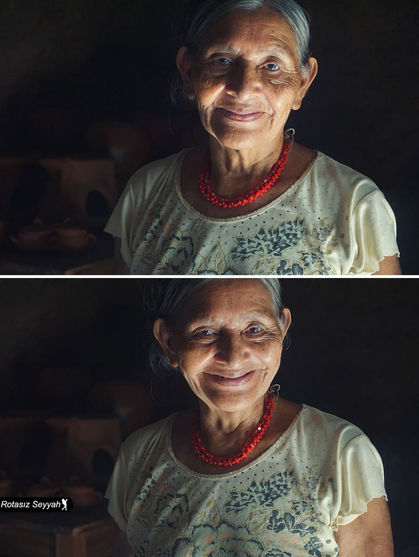 smile-photography-you-are-so-beautiful-rotasiz-seyyah-6
