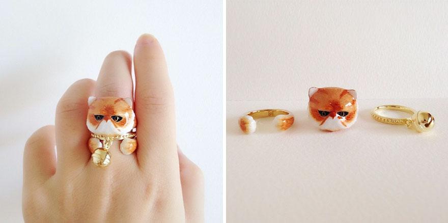 three-piece-animal-rings-cute-jewelry-maryloubangkok-10