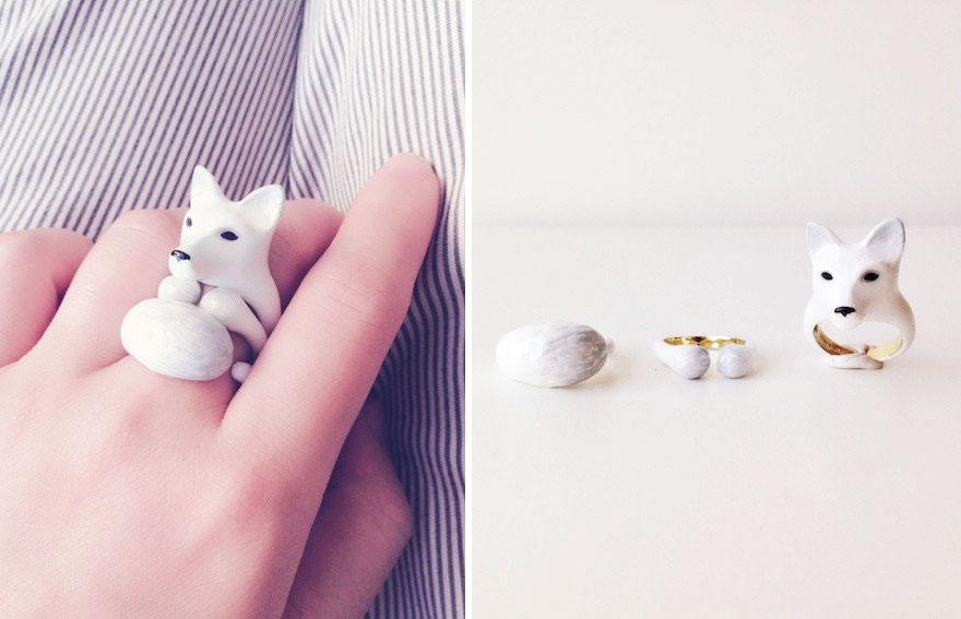 three-piece-animal-rings-cute-jewelry-maryloubangkok-6