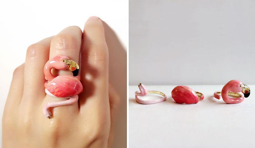 three-piece-animal-rings-cute-jewelry-maryloubangkok-9