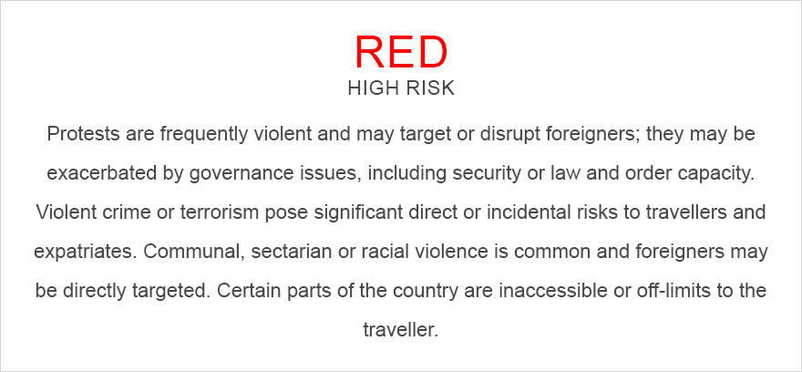 travel-risk-map-dangerous-countries-international-sos-5