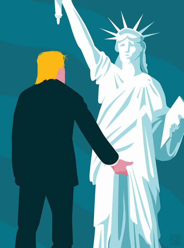 trump-presidency-illustrations-political-caricatures-1