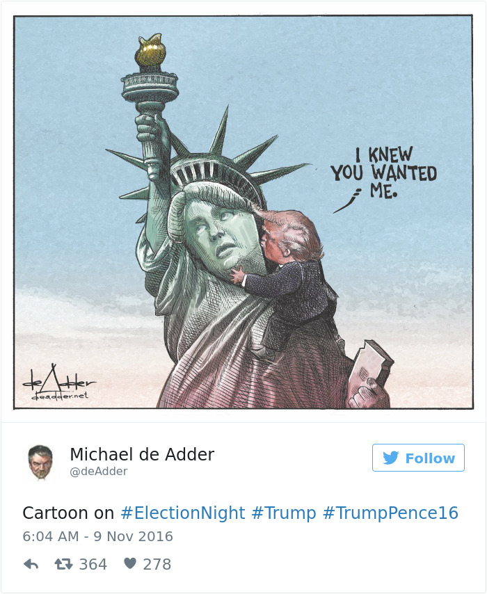 trump-presidency-illustrations-political-caricatures-10