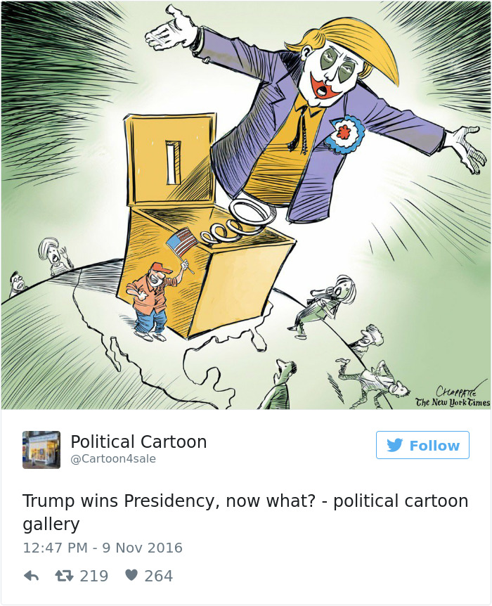 trump-presidency-illustrations-political-caricatures-19