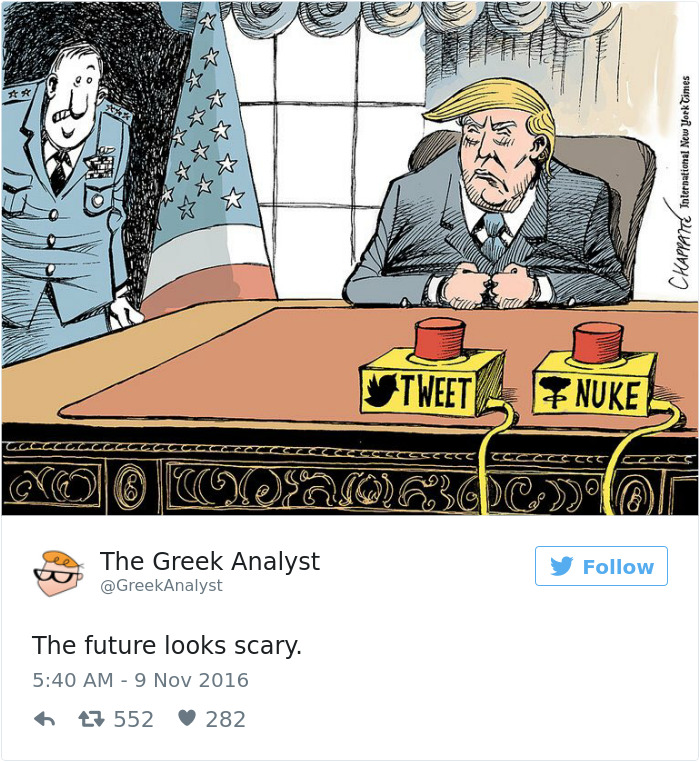 trump-presidency-illustrations-political-caricatures-9