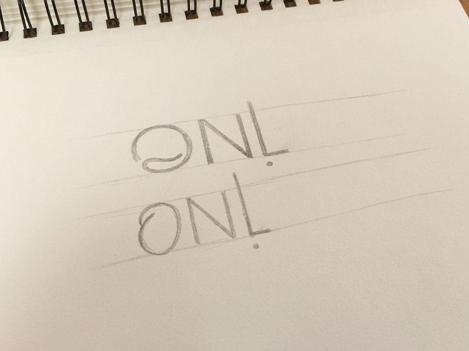 typography-ambigram-tutorial-nikita-prokhorov-10