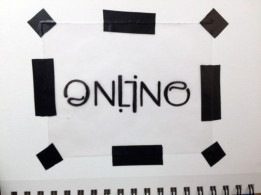 typography-ambigram-tutorial-nikita-prokhorov-11