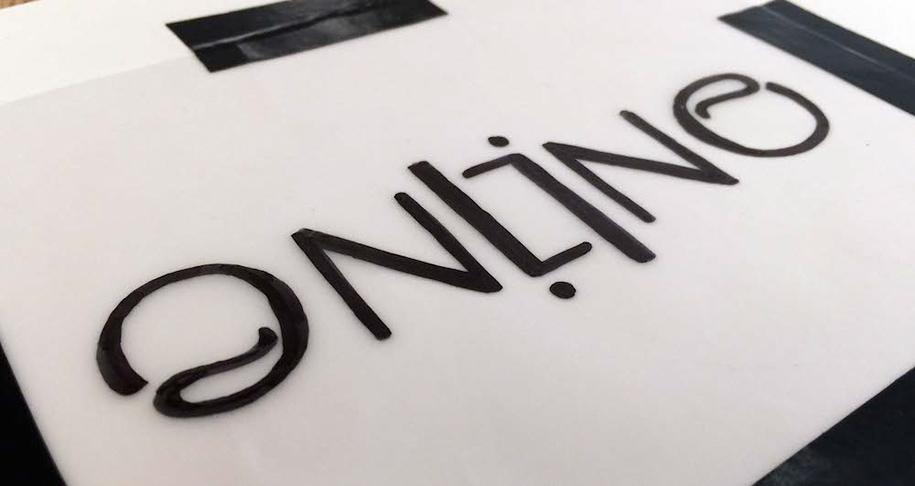 typography-ambigram-tutorial-nikita-prokhorov-17
