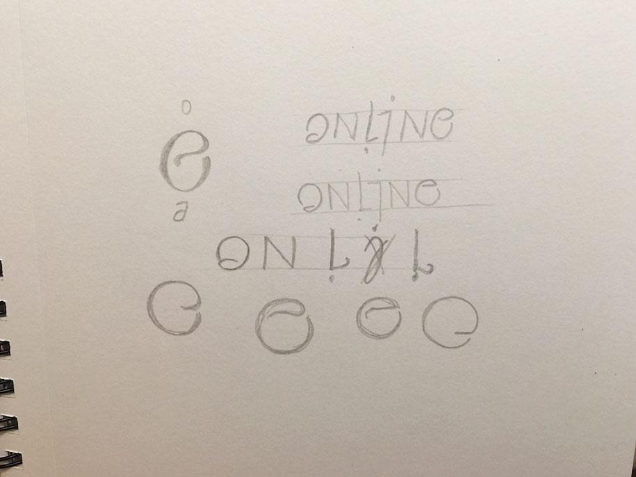typography-ambigram-tutorial-nikita-prokhorov-9