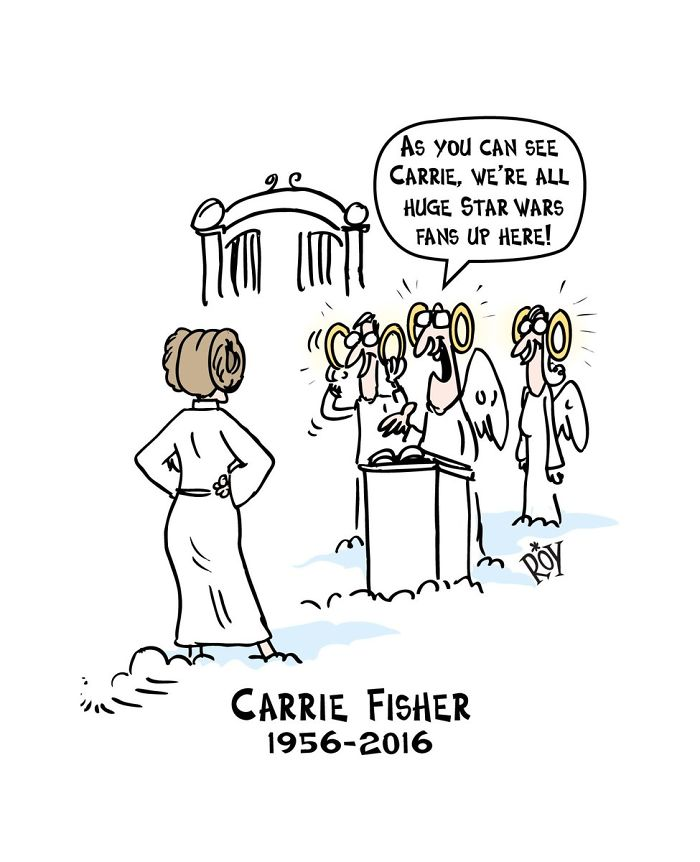 artists-trubute-carrie-fisher-princess-leia-star-wars-9