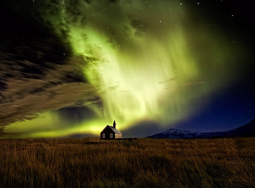 beautiful-iceland-nature-travel-photography-11